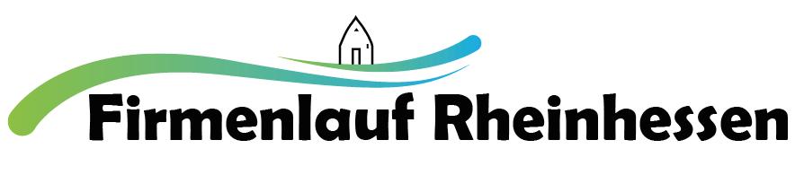 Firmenlauf Rheinhessen